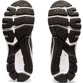 asics GT-1000 9 Shoes Women, carrier grey/black